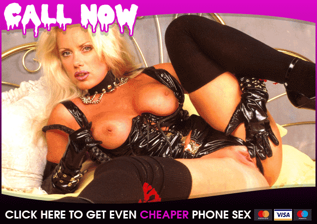 121 Cheap Sex Chat Lines